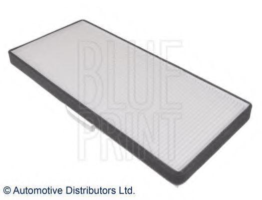 Фильтр салона BLUE PRINT ADM52502
