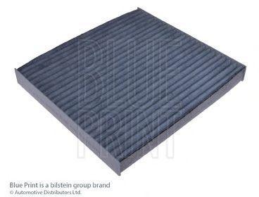 Фильтр салона BLUE PRINT ADM52503