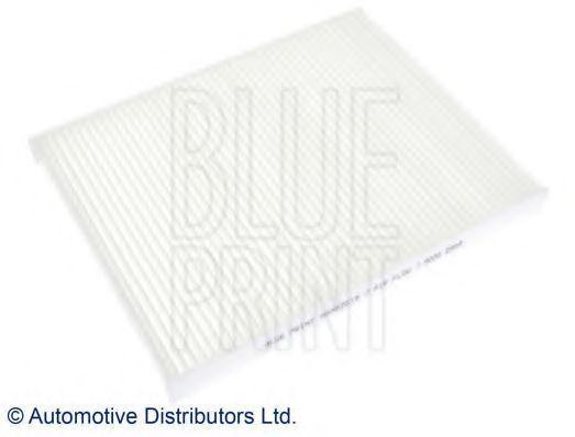 Фильтр салона BLUE PRINT ADM52518