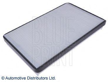 Фильтр салона BLUE PRINT ADM52528
