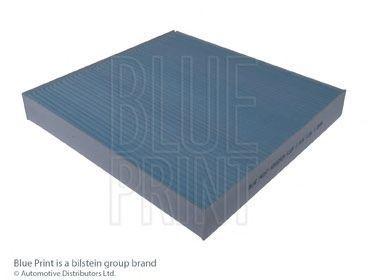 Фильтр салона BLUE PRINT ADM 52529