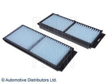 Фильтр салона BLUE PRINT ADM52530