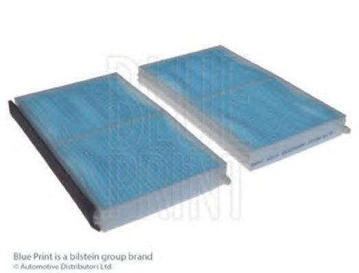 Фильтр салона BLUE PRINT ADM52532
