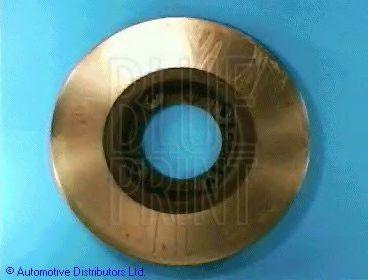 Тормозной диск BLUE PRINT ADM54303