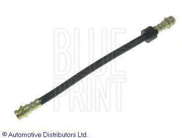 Шланг тормозной BLUE PRINT ADM 55341