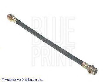 Шланг тормозной BLUE PRINT ADM 55357