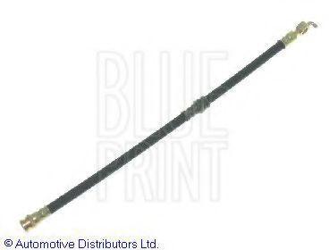 Шланг тормозной BLUE PRINT ADM 55369