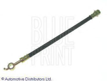 Шланг тормозной BLUE PRINT ADM55377
