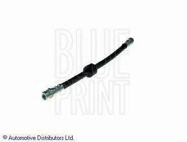 Шланг тормозной BLUE PRINT ADM55388