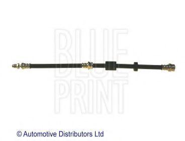 Шланг тормозной BLUE PRINT ADM55389