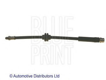 Шланг тормозной BLUE PRINT ADM55390