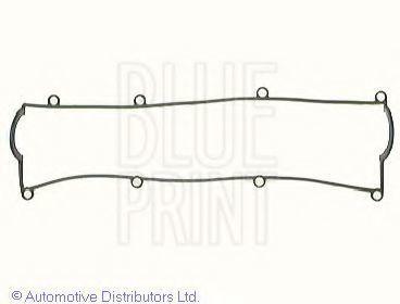 Прокладка клапанной крышки BLUE PRINT ADM56706