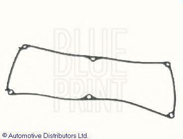 Прокладка клапанной крышки BLUE PRINT ADM56709