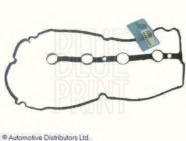 Купить Прокладка клапанной крышки BLUE PRINT ADM56718