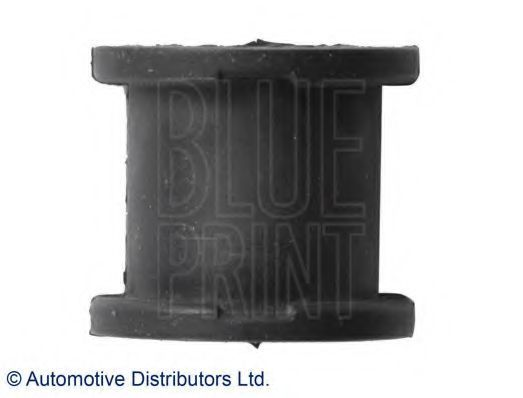 Втулка стабилизатора BLUE PRINT ADM58030