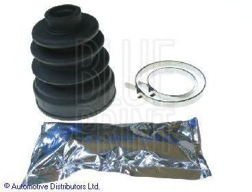 Комплект пылника, приводной вал BLUE PRINT ADM58154