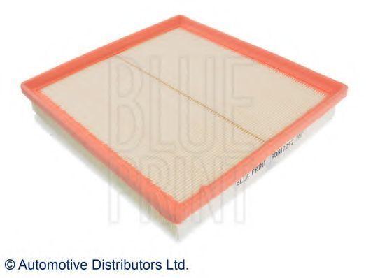 Купить Фильтр воздушный BLUE PRINT ADN12242