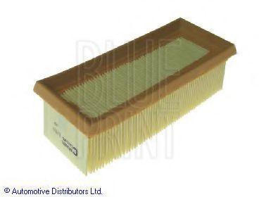 Фильтр воздушный BLUE PRINT ADN12246  - купить со скидкой