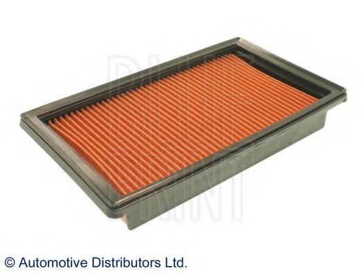 Фильтр воздушный BLUE PRINT ADN12249  - купить со скидкой