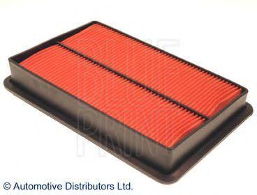 Фильтр воздушный BLUE PRINT ADN12262