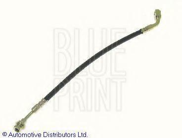 Шланг тормозной BLUE PRINT ADN15375