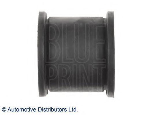Втулка стабилизатора BLUE PRINT ADN18062