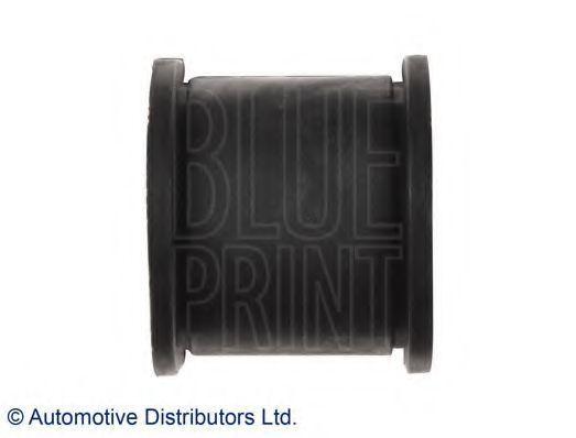 Втулка стабилизатора BLUE PRINT ADN18064