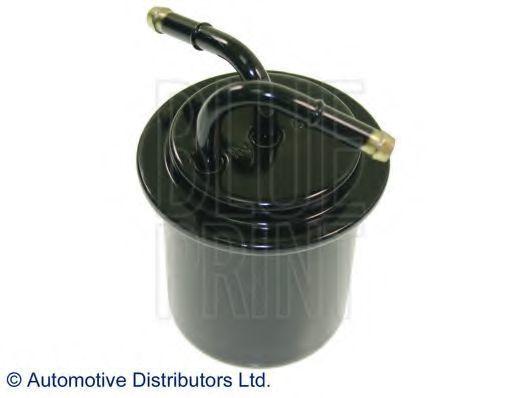 Фильтр топливный BLUE PRINT ADS72305