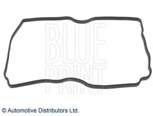 Прокладка клапанной крышки BLUE PRINT ADS76725
