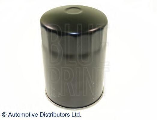 Фильтр масляный BLUE PRINT ADT32101
