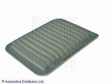 Фильтр воздушный BLUE PRINT ADT322100