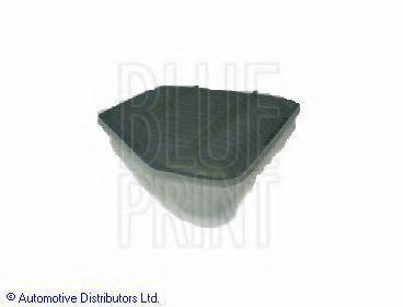 Купить Фильтр воздушный BLUE PRINT ADT322101