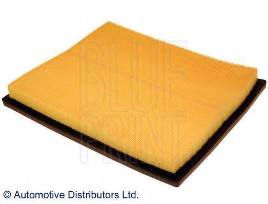 Воздушный фильтр BLUE PRINT ADT322104