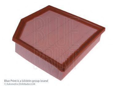 Купить Фильтр воздушный BLUE PRINT ADT322117