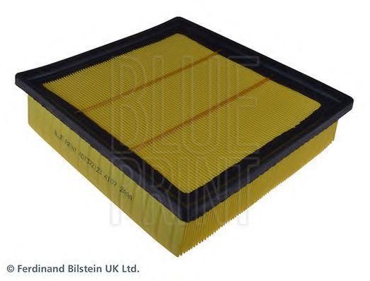Купить Фильтр воздушный BLUE PRINT ADT322123