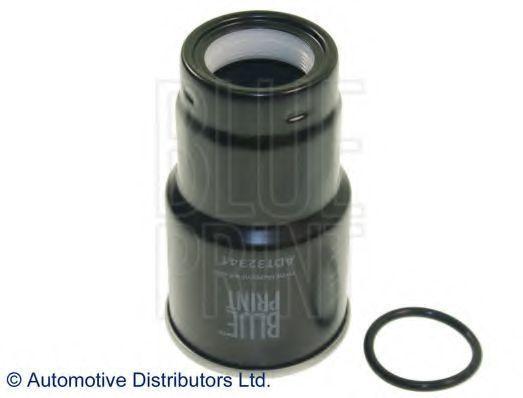 Фильтр топливный BLUE PRINT ADT32341