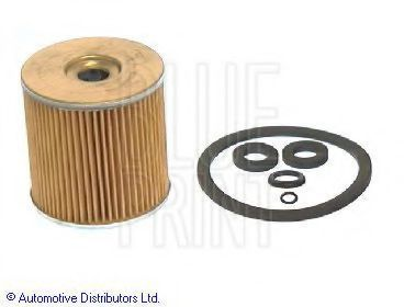 Фильтр топливный BLUE PRINT ADT32372  - купить со скидкой