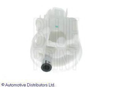 Фильтр топливный BLUE PRINT ADT32375C