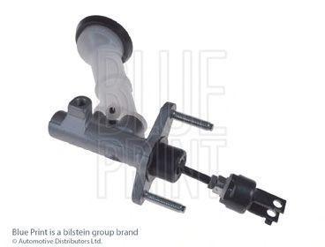 Главный цилиндр, система сцепления BLUE PRINT ADT334114C