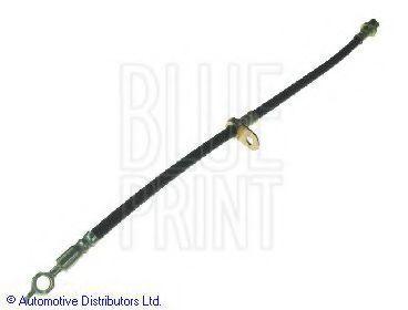 Шланг торомзной BLUE PRINT ADT353237