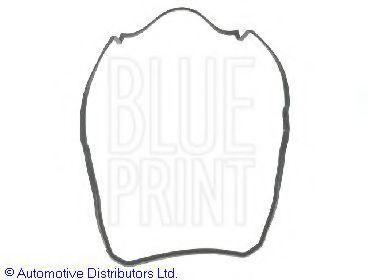 Прокладка, крышка головки цилиндра BLUE PRINT ADT36739