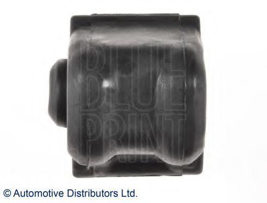 Втулка стабилизатора BLUE PRINT ADT380125  - купить со скидкой