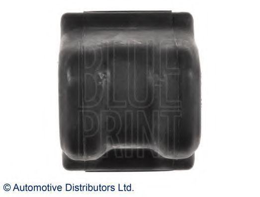Купить Втулка стабилизатора BLUE PRINT ADT380131