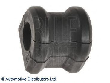 Купить Втулка стабилизатора BLUE PRINT ADT380143