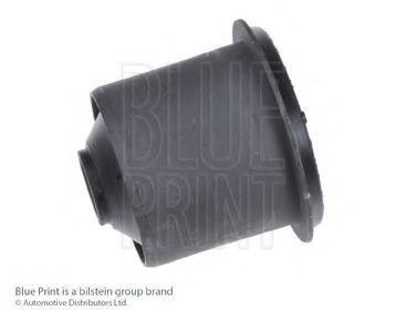 Сайлентблок рычага подвески BLUE PRINT ADT380162