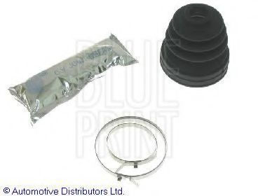 Пыльник ШРУС BLUE PRINT ADT38108