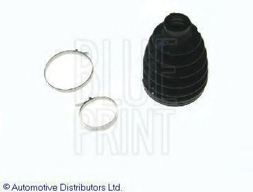 Пыльник приводного вала BLUE PRINT ADT38179
