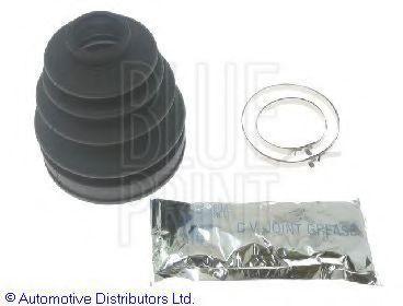 Пыльник ШРУС BLUE PRINT ADT38185