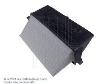 Воздушный фильтр BLUE PRINT ADU172211