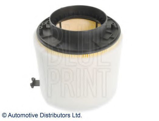 Фильтр воздушный BLUE PRINT ADV182210